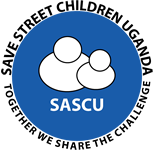SASCU Online Shop-Sascu Gift Shop